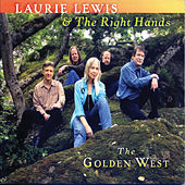 The Golden West de Laurie Lewis and the Right Hands