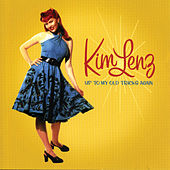 Up To My Old Tricks Again by Kim Lenz & The Jaguars