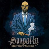 Best Kept Secret di Soopafly