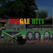 Reggae Hits 2 de Various Artists