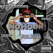 No Hook von Jul1oo
