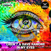 In My Eyes von Crew 7