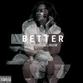 Better by Slstrss
