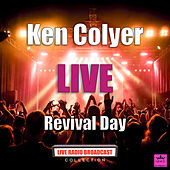 Revival Day (Live) by Ken Colyer