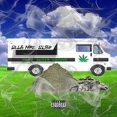 FOOD TRUCK by Lil L.A. Marz
