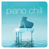 Piano Chill de Various Artists