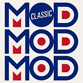 Classic Mod by Various Artists