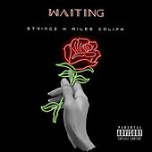 Waiting by Stringz