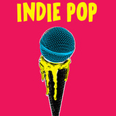 Indie Pop by Various Artists