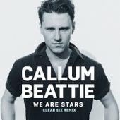 We Are Stars (Clear Six Remix) de Callum Beattie