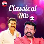 Classical Hits, Vol. 3 by Various Artists