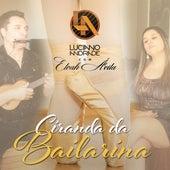 Ciranda da Bailarina de Luciano Andrade