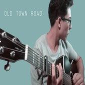 Old Town Road by Lucas Araújo de Holanda