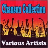 Chanson Collection de Various Artists