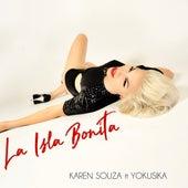 La Isla Bonita de Karen Souza