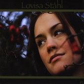 #1 by Lovisa Ståhl