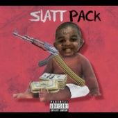 Slatt Pack by Lil Thursday