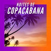 Noites De Copacabana de Various Artists