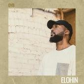 DYB by Elohin