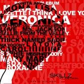 Love 'n Hop Hop - Single by Skillz