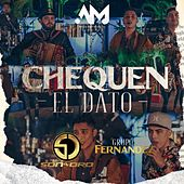 Chequen el Dato by Son De Oro