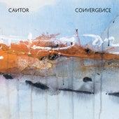 Convergence de El Cantor
