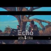 Echo by Ash