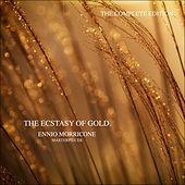 The Ecstasy of Gold - Ennio Morricone Masterpieces (The Complete Edition) de Ennio Morricone