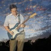 John Victor de John-Victor