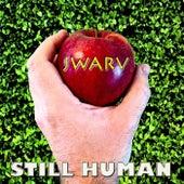 Still Human de Jwarv