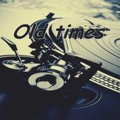 Old Times de Lofi Hip Hop