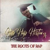 Hip Hop History de Various Artists