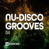 Nu-Disco Grooves, Vol. 04 by Various Artists