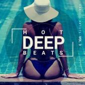 Hot Deep Beats, Vol. 3 de Various Artists
