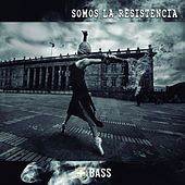 Somos La Resistencia by Various Artists
