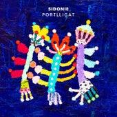 Portlligat de Sidonie