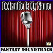Dolemite is My Name - Fantasy Soundtrack (Live) de Various Artists
