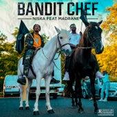 Bandit Chef de Niska