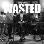 Wasted by Kito