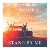 Stand by Me de John Modena