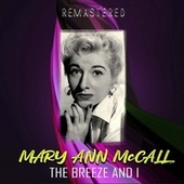 The Breeze and I (Remastered) di Mary Ann McCall