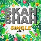 Single skah shah (Vol.6) de Skah Shah