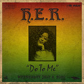Do To Me van H.E.R.