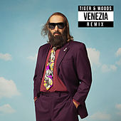Venezia (Tiger & Woods Remix) by Sébastien Tellier