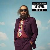 Venezia (Tiger & Woods Remix) di Sébastien Tellier