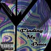Finding My Peace von Liv