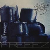 Southern Freeez (Expanded Edition) de Freeez