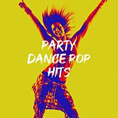 Party Dance Pop Hits by New Year 2012 Dance Party, New Year's Dance Party, 90s New Year Dance Party