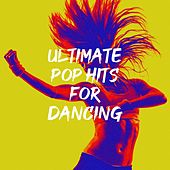 Ultimate Pop Hits for Dancing di #1 Hits Now, #1 Hits, #1 Pop Hits!