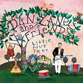 Little Nut Tree by Dan Zanes